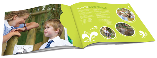 Download our brochure booklet image